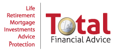 Total Financial Advice